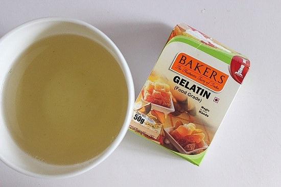 10 Gelatin Powder Uses How To Use Gelatin Powder For Health Helth