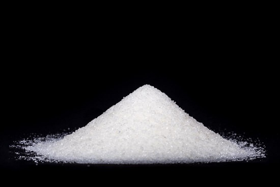 Unnatural Sugar