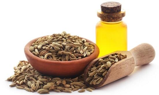 Essential Oils For Liver Detox3
