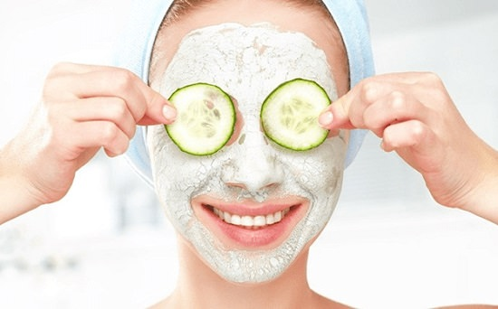 Face Masks For Winter