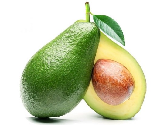 Health Benefits of Avocado Leaves Tea1