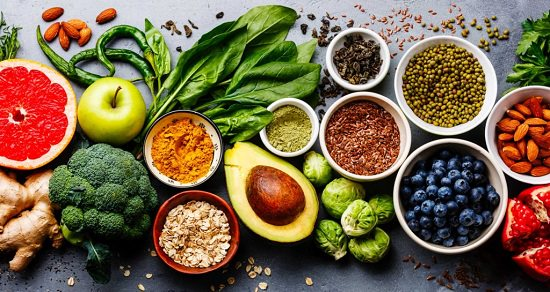 Health Benefits of Jasmine Rice2
