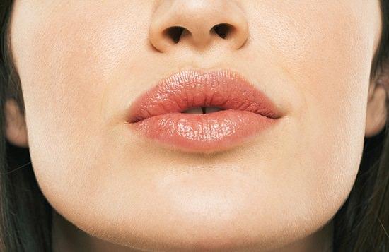 Oils For Lips
