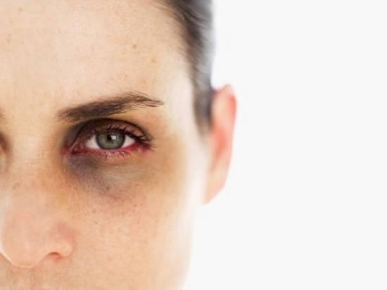 Homemade Brightening Eye Cream For Under Eye Problems Helth