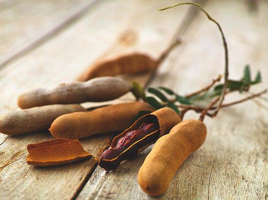 Tamarind Seed Uses1