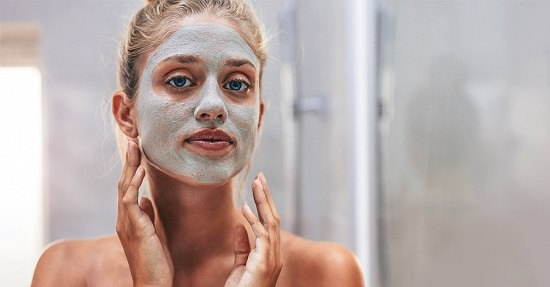 Eucalyptus Face Mask Benefits3