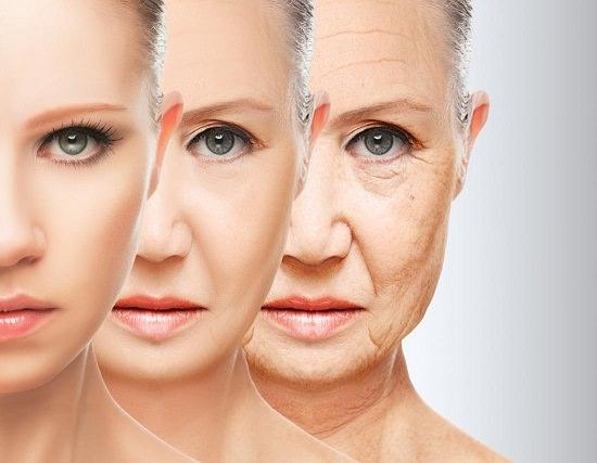 Benefits of Apricot Face Scrub2