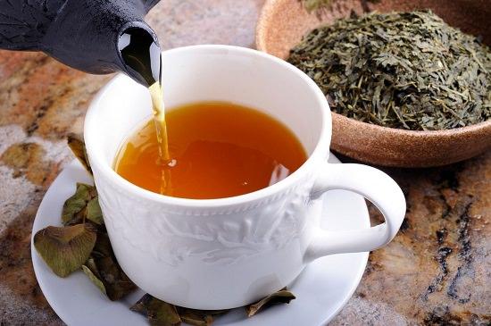 star apple tea