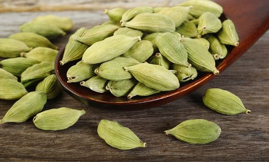 Cardamom for Erectile Dysfunction3
