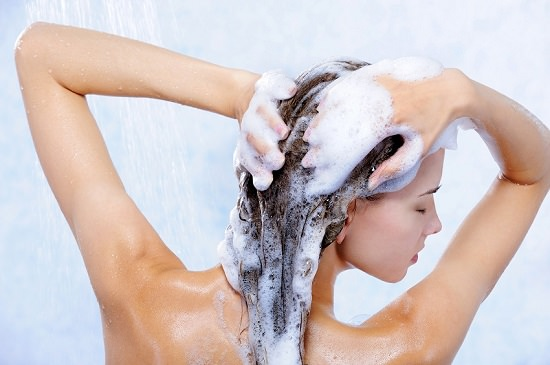 Sodium Coco Sulfate Bad for Hair1