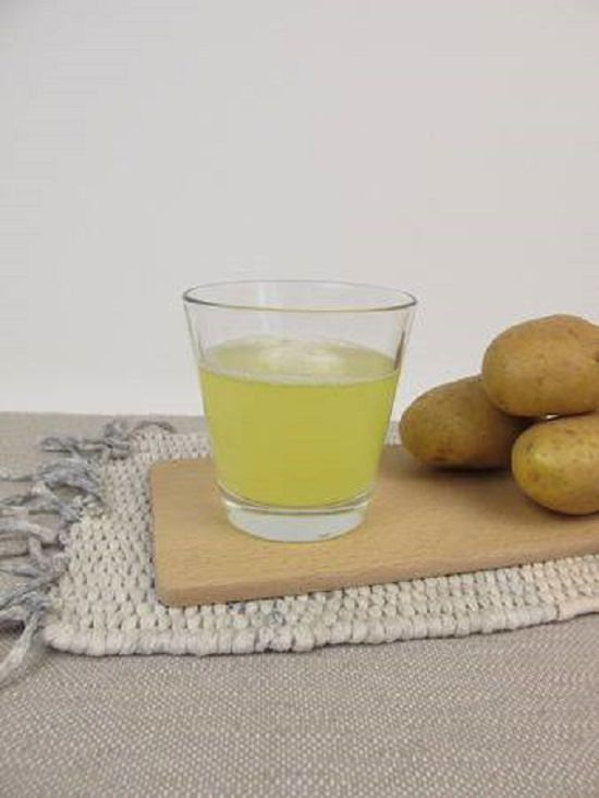 Can you Leave Potato Juice on the Face Overnight2