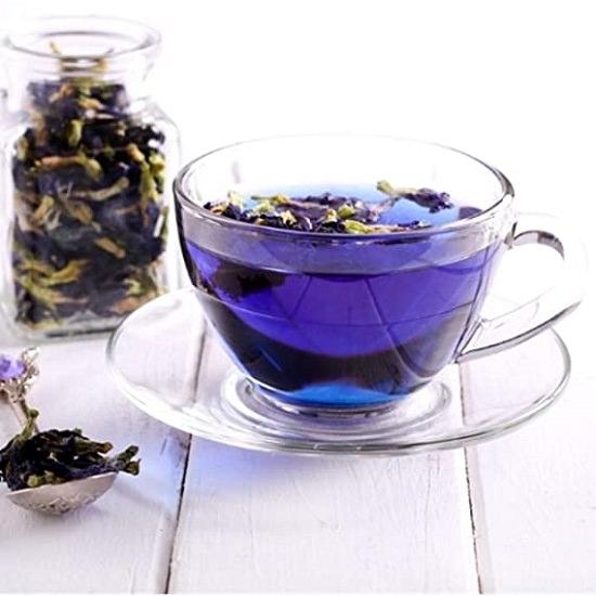 Blue Butterfly Pea Flower Tea Health Benefits3