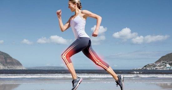 Moringa Benefits for Women3