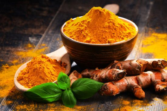 Turmeric Flu Remedy1