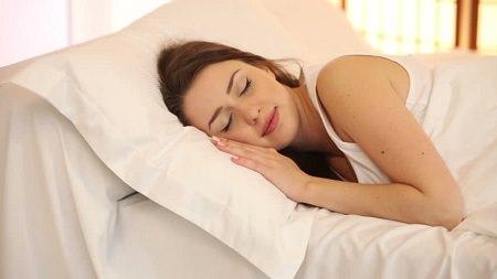 Does Castor Oil Help to Sleep2