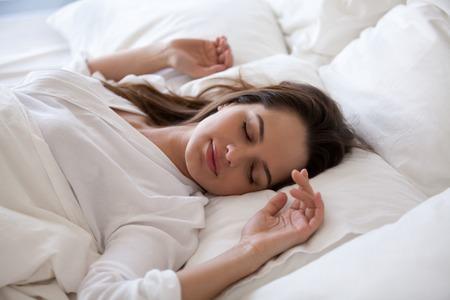 Does Castor Oil Help to Sleep1