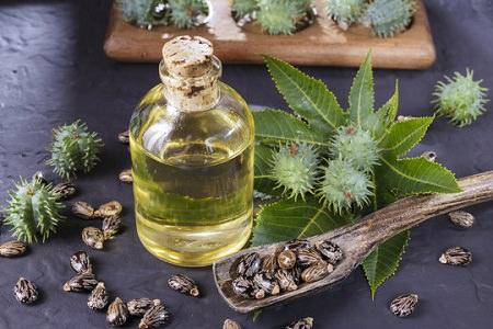 Does Castor Oil Help to Sleep3