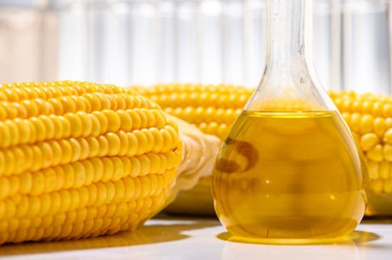Corn Oil Benefits for Hair1
