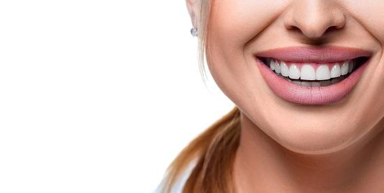 Is Alum Good for Teeth2