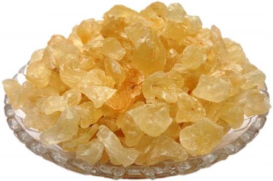 Almond Pisin Health Benefits1