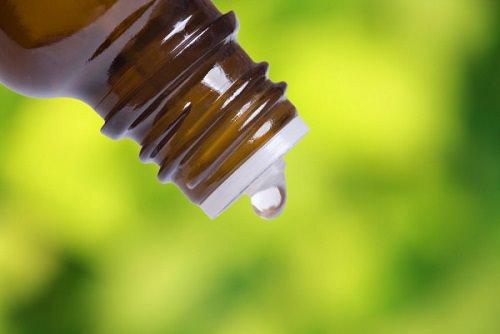 Maracuja Oil Benefits1