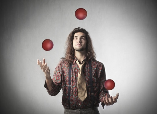 Benefits of Juggling for Mental and Physical Health2
