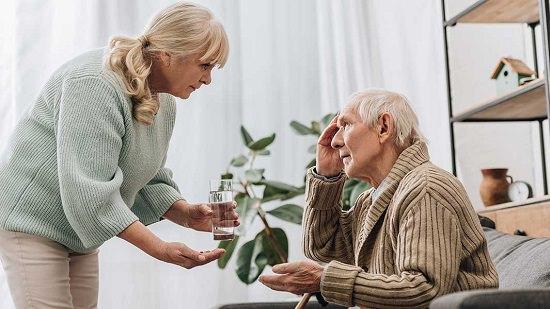 Alpiste Canary Seed Health Benefits3