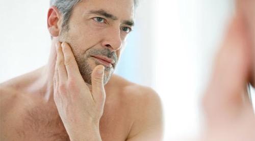 Tamarind Health Benefits for Men 2