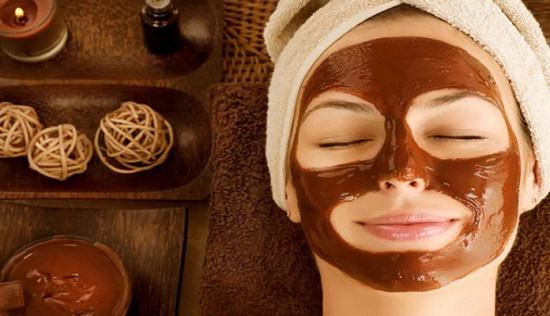 Coffee Powder Facepack for Oily Skin3