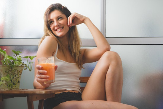 Apple Carrot and Celery Juice Health Benefits2