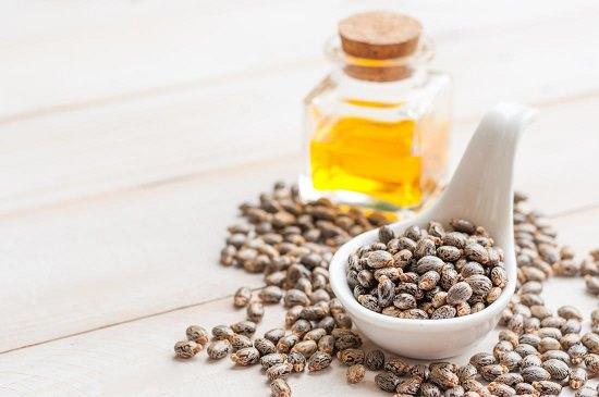 Castor Oil for Lipoma Cure2
