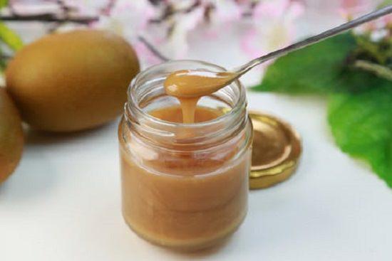 Yemeni Sidr Honey v/s Manuka Honey2