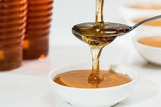 Yemeni Sidr Honey v/s Manuka Honey1