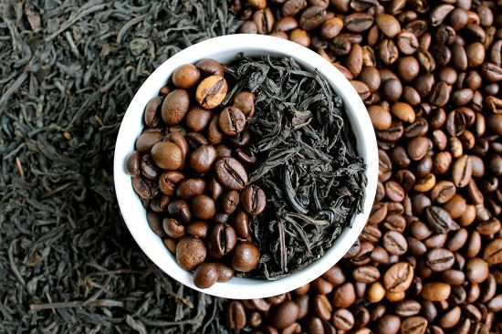 Can Excessive Caffeine Cause Hair Loss3