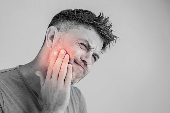 Can Wisdom Teeth Cause Jaw Pain1
