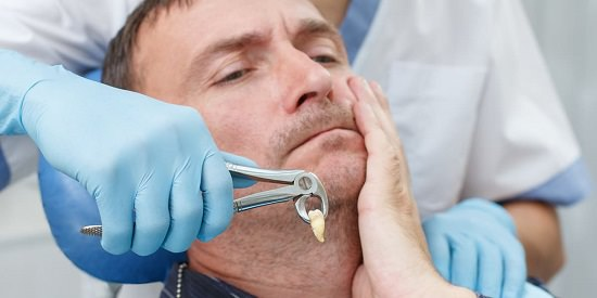Can Wisdom Teeth Cause Jaw Pain2