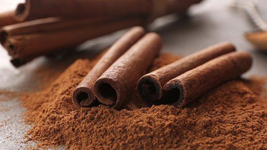 Cinnamon for Cellulite3