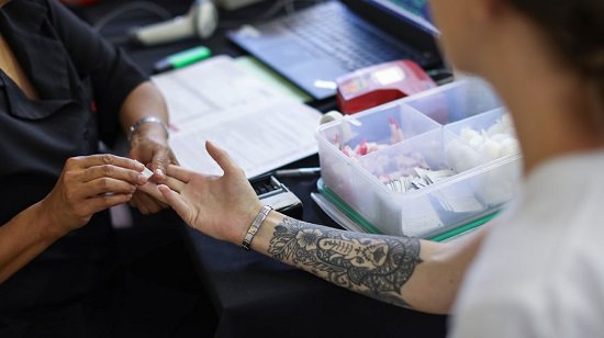 How Soon Can You Donate Blood After Getting A Tattoo2