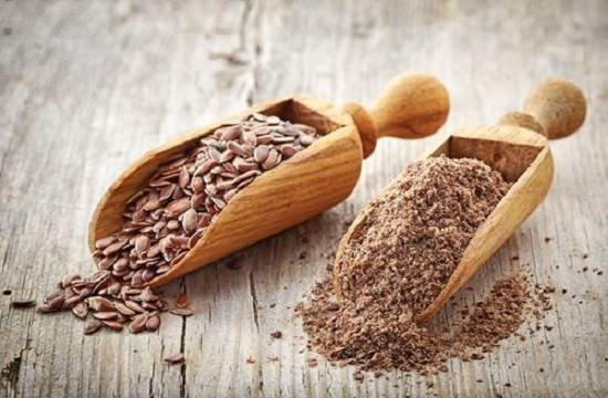 Clove and Flaxseed for Parasites4