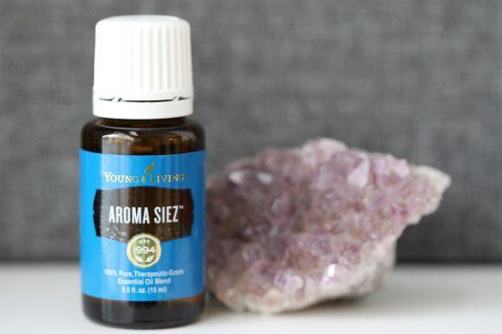 Aroma Siez Essential Oil1