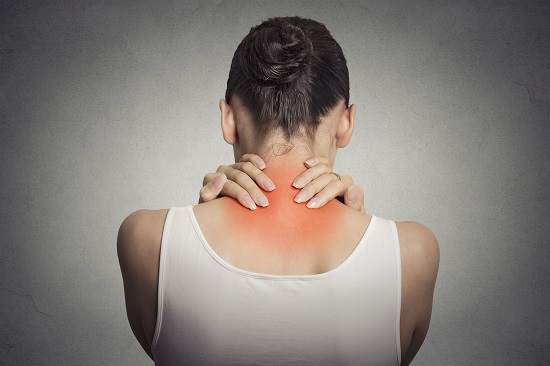 Bach Flower Remedies for Neck Pain3