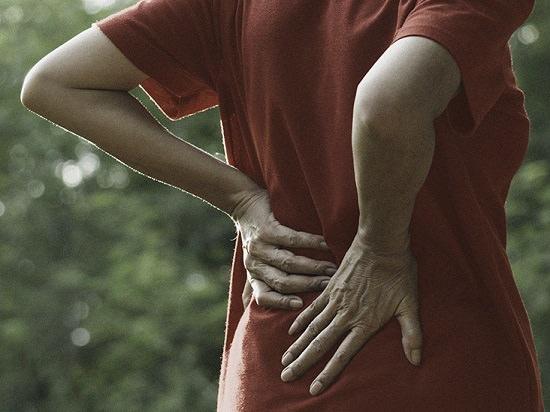 Essential Oils for Tailbone Pain2
