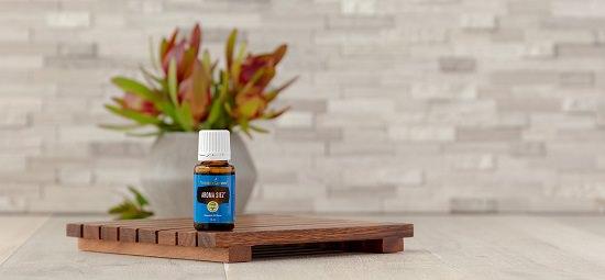 Aroma Siez Essential Oil2