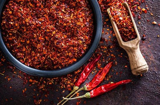 Cayenne Pepper For Heavy Menstrual Bleeding4