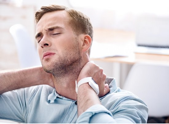 Bach Flower Remedies for Neck Pain4