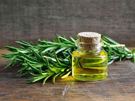 Essential Oils for Tailbone Pain4