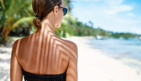 Does Hair Removal Cream Remove Natural Tan1